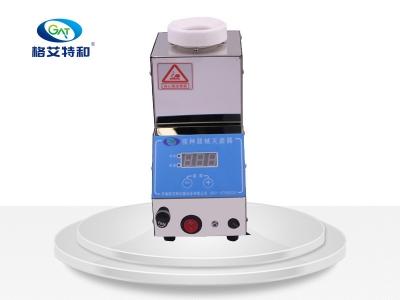 接种器械灭菌器JZ--2-T40
