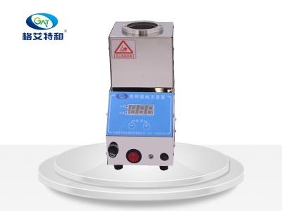 接种器械灭菌器JZ-2-B50