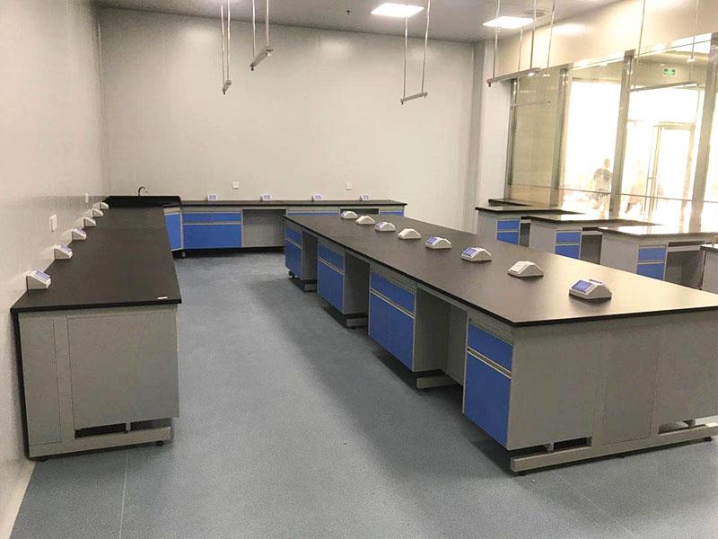 组培实验室