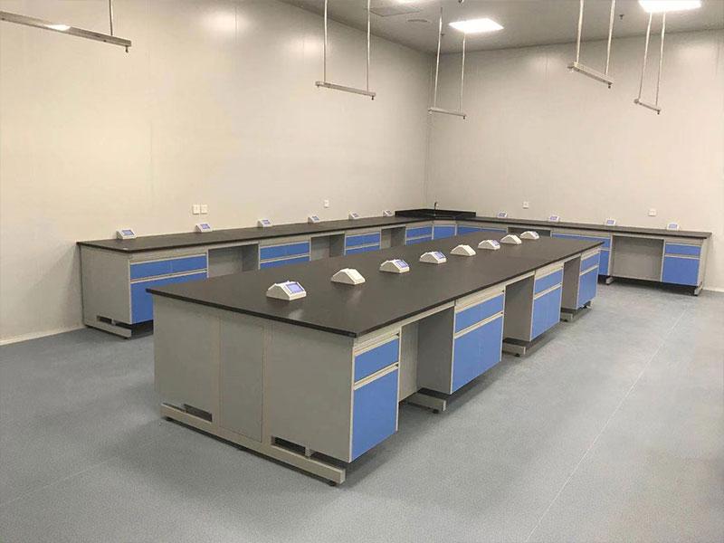 组培实验室-23